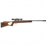 Benjamin Titan GP Nitro Piston Air Rifle