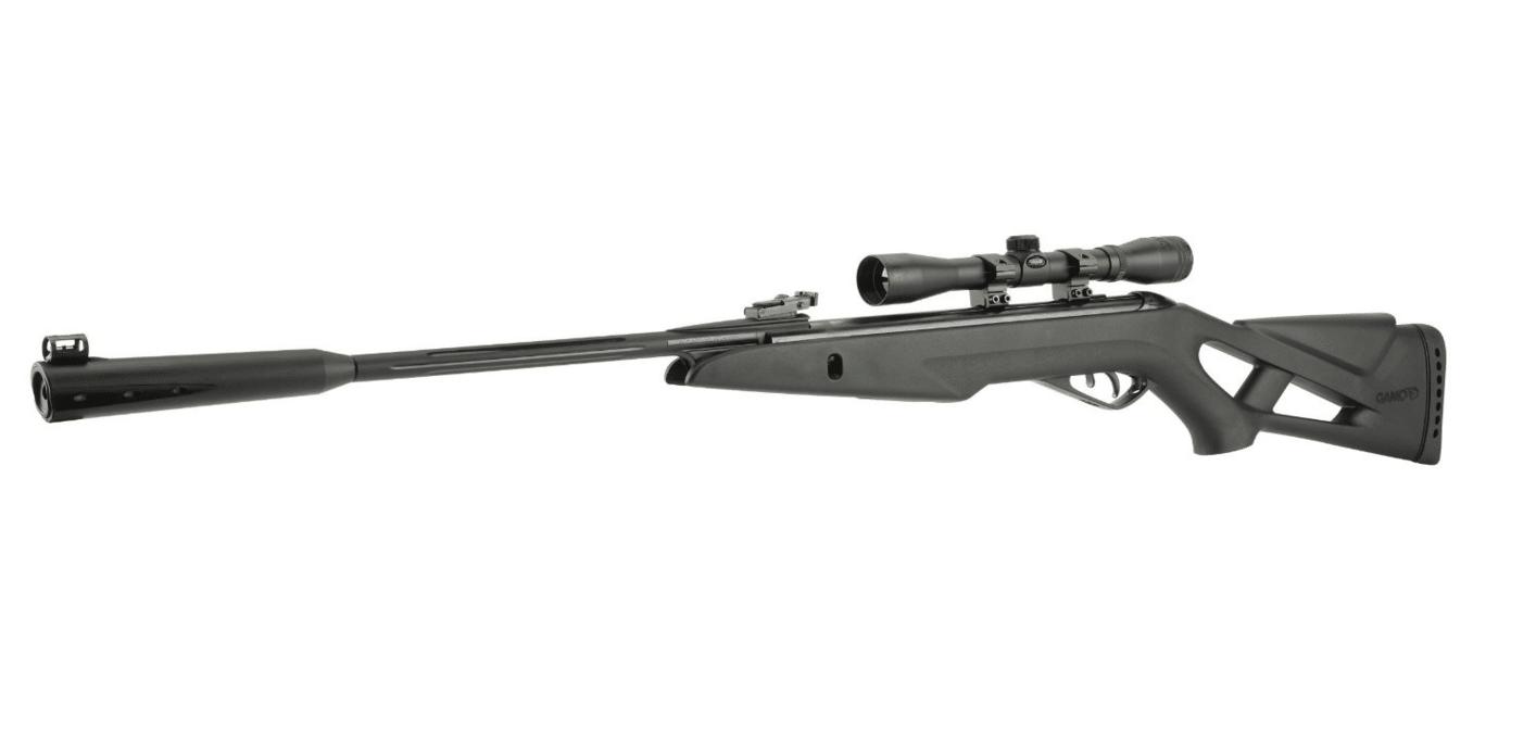 Gamo Silent Cat Air Rifle