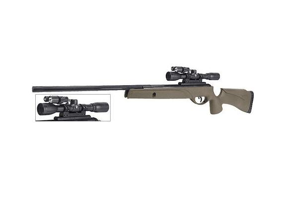Best Gamo Air Rifle Review