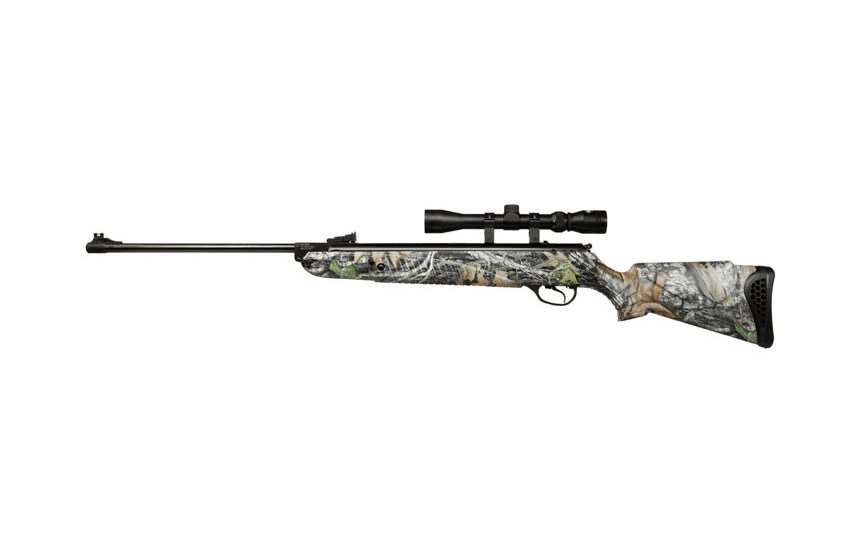 Best Air Rifles Under 300 Review