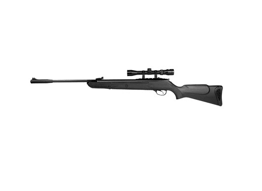 Best Air Rifles Under $300