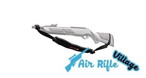 Gamo Gun Buddy Rifle Slings