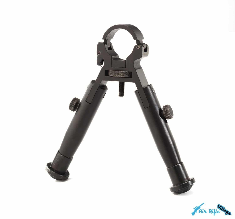 JINSE Tactical Bipod for Air Rifle