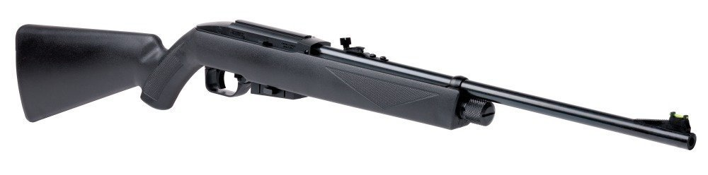 Crosman 1077 Air Rifle Review