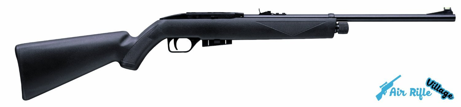 Best Air Rifles Under $200 For The Money
